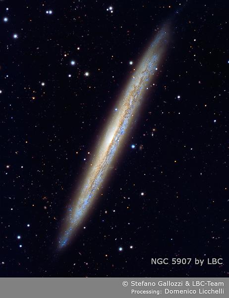 NGC5907ugr