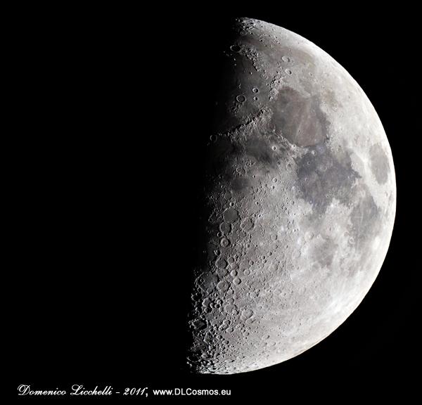 Luna-2011_02_11
