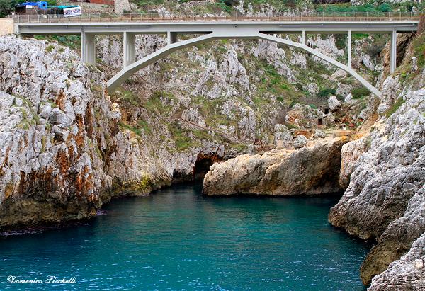 ciolo- ponte