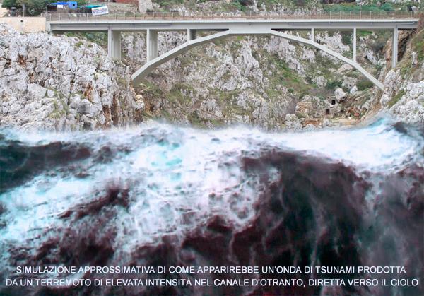 simulazione-tsunami-ciolo