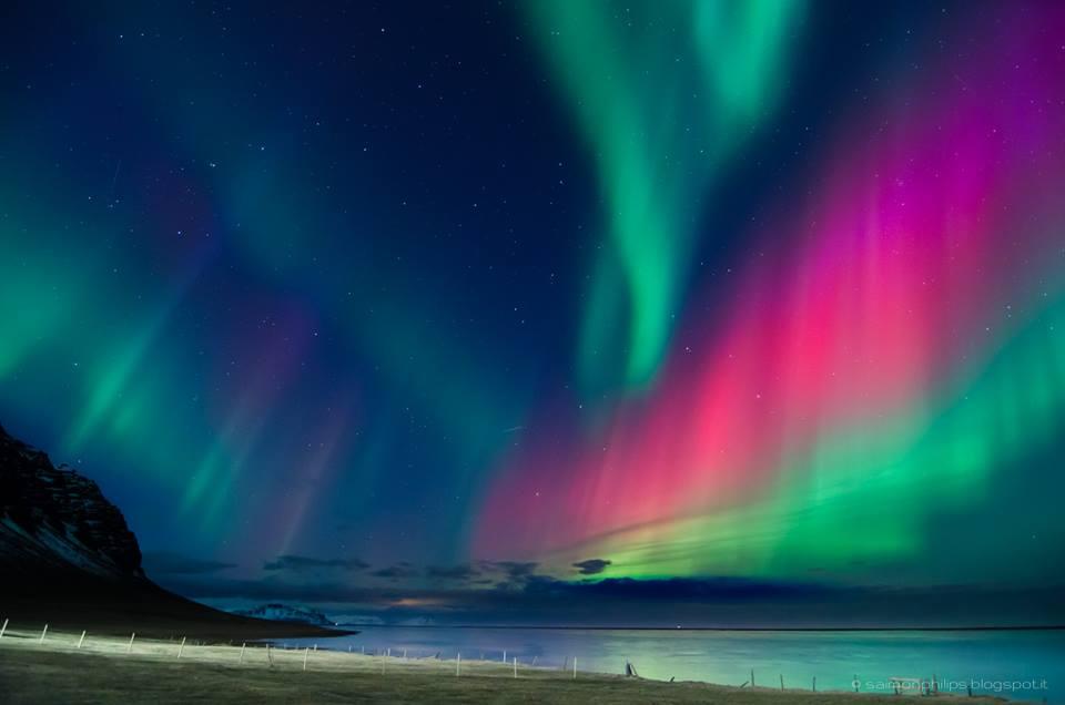 aurora2