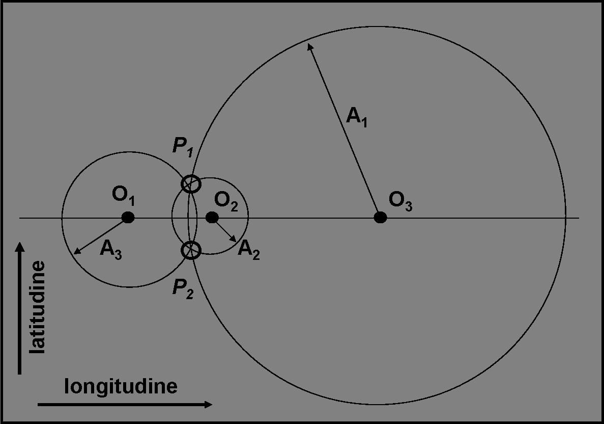 aste10