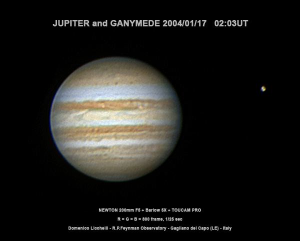 giove-17-01-2004-203ut-Rgb40-ganymede