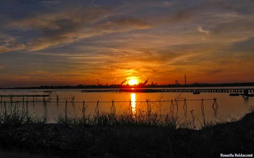 tramonto-primo-senoT